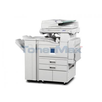 Gestetner 3532-SP